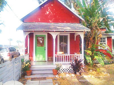 little red cottage nsb realty team rh nsbrealtyteam com red cottage rentals ny red cottage rentals ny